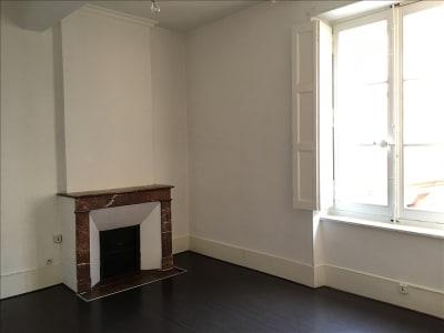 Toulouse - 3 pièce(s) - 80.43 m2