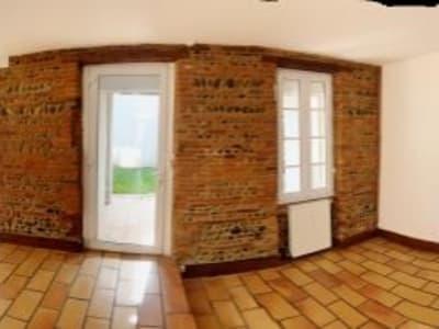 Toulouse - 5 pièce(s) - 150.2 m2