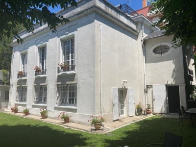 Toulouse - 300 m2