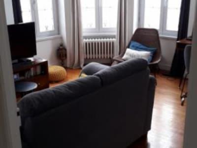 Brest - 4 pièce(s) - 65 m2