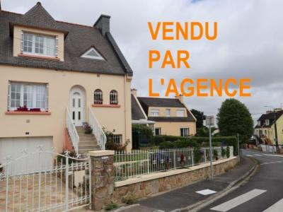 Brest - 5 pièce(s) - 95 m2