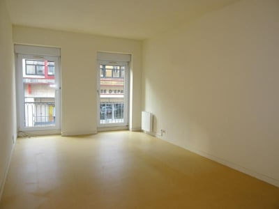 Roanne - 3 pièce(s) - 66 m2