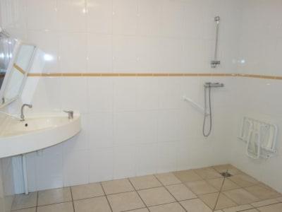 Roanne - 2 pièce(s) - 60 m2