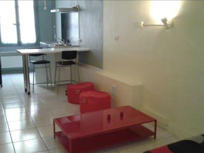 Aix En Provence - 1 pièce(s) - 20.2 m2