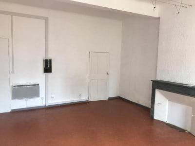Aix En Provence - 3 pièce(s) - 79.54 m2