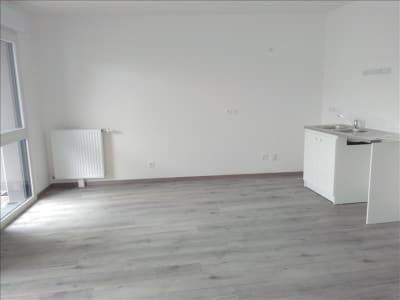 Saint Herblain - 3 pièce(s) - 66.02 m2
