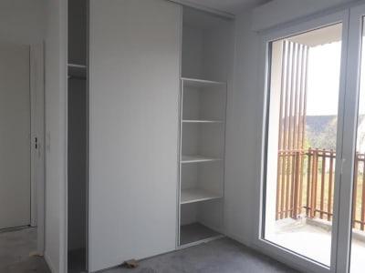 Liffre - 3 pièce(s) - 63.69 m2
