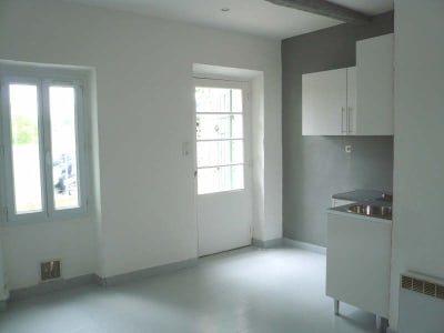 Location appartement VEDENE (84270)