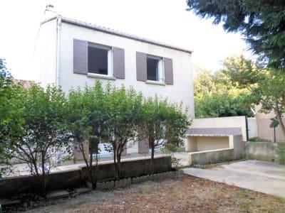 Sale house / villa SORGUES (84700)