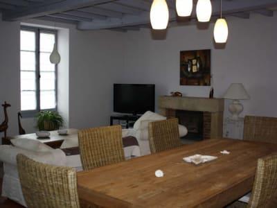 Langon - 4 pièce(s) - 150 m2