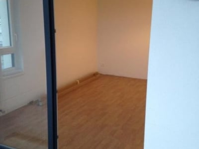 Strasbourg - 1 pièce(s) - 27.15 m2