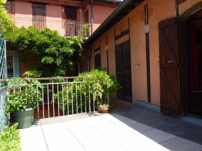 Toulouse - 1 pièce(s) - 15 m2