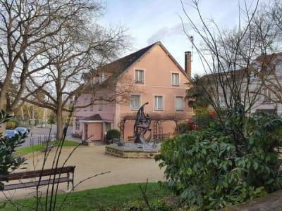 Villennes Sur Seine - 1 pièce(s) - 18.56 m2