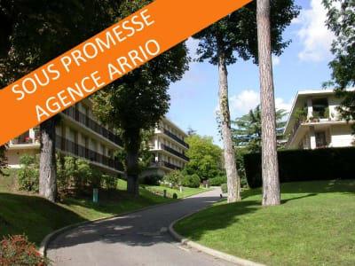 Villennes Sur Seine - 3 pièce(s) - 74.51 m2