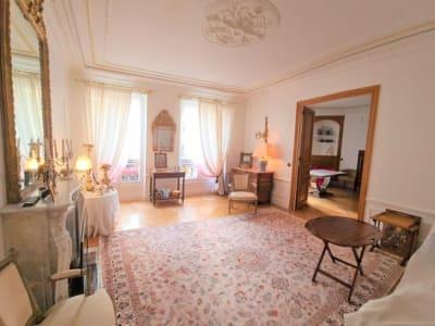 Neuilly Sur Seine - 4 pièce(s) - 120 m2