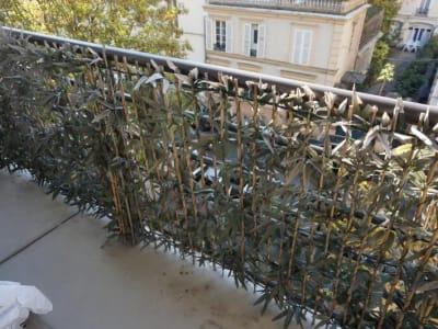 Neuilly Sur Seine - 1 pièce(s) - 27.17 m2