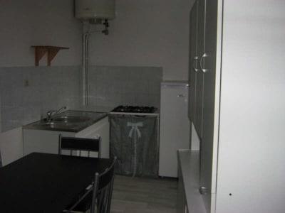 Nevers - 1 pièce(s) - 27 m2