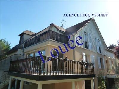 Montesson - 5 pièce(s) - 130 m2