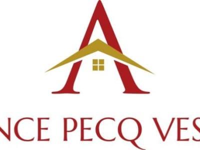 Le Pecq - 2 pièce(s) - 32 m2