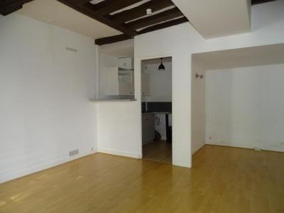 Senlis - 1 pièce(s) - 30 m2