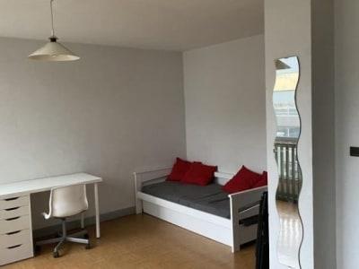 Chambery - 1 pièce(s) - 28 m2