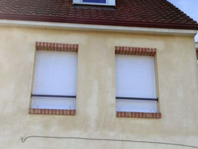 Arras - 4 pièce(s) - 102 m2