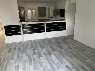 Fourchambault - 5 pièce(s) - 88 m2