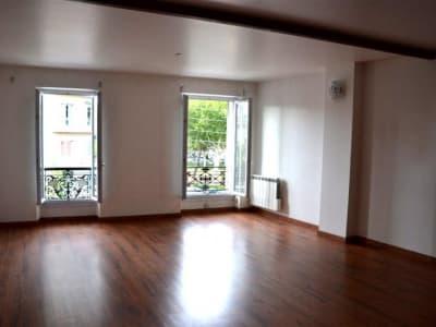 Salon De Provence - 4 pièce(s) - 104 m2