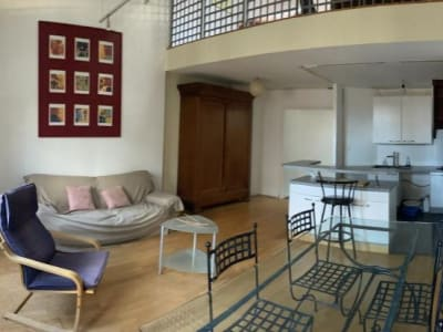 Perigueux - 5 pièce(s) - 103 m2