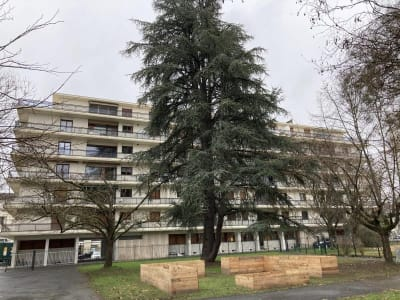 Perigueux - 2 pièce(s) - 69.21 m2