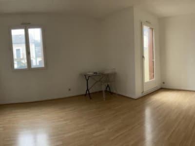 Perigueux - 1 pièce(s) - 33 m2