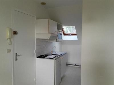 Caen - 1 pièce(s) - 17 m2