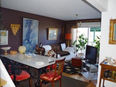 Hendaye - 4 pièce(s) - 130 m2