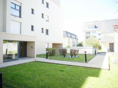 Caen - 3 pièce(s) - 69.28 m2