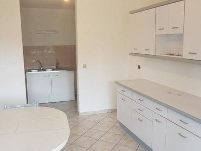 Billere - 4 pièce(s) - 86 m2