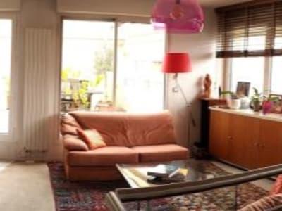 Pau - 6 pièce(s) - 168 m2