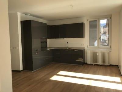 Scionzier - 3 pièce(s) - 75.41 m2