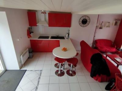 Lanouaille - 5 pièce(s) - 80 m2