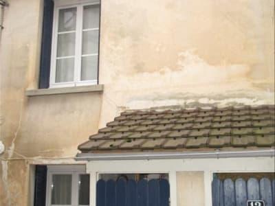 La Ferte Sous Jouarre - 3 pièce(s) - 50 m2