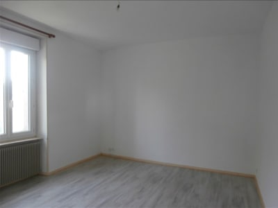 Secteur De Mazamet - 2 pièce(s) - 39.9 m2