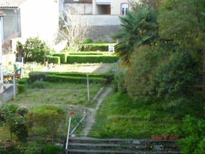 Secteur De Mazamet - 4 pièce(s) - 93 m2