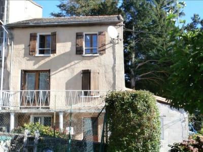 Carcassonne - 6 pièce(s) - 80 m2
