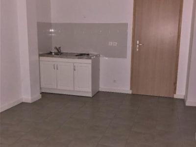 Appartement rénové St Amour - 2 pièce(s) - 32.11 m2