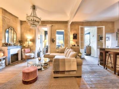 Bordeaux - 3 pièce(s) - 84 m2