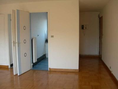 Vente appartement LENS