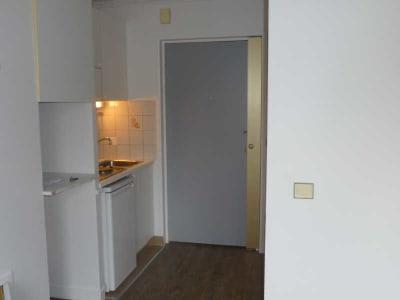 Appartement ANTONY - 1 pièce(s) - 19 m2