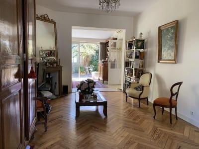 Bordeaux - 4 pièce(s) - 120 m2