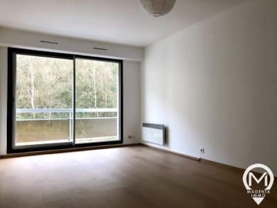 Appartement Deville Les Rouen 2 pièces