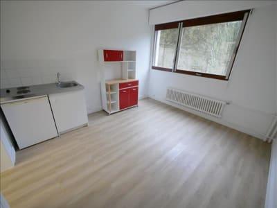 Studio GARCHES - 1 pièce(s) - 18 m2