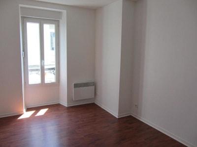Appartement Bordeaux - 2 pièce(s) - 30.0 m2